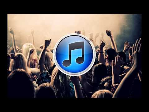 GOOD LIFE   One Republic Audio  HD   HQ]