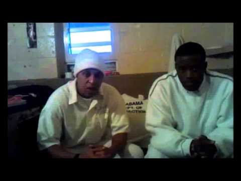 FREE ALABAMA MOVEMENT: FAM- UNCONDITIONAL LIVING CONDITIONS 20