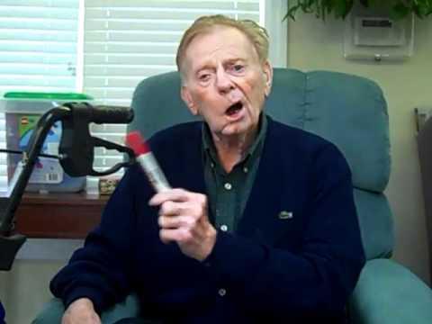 Ted Sings Karaoke