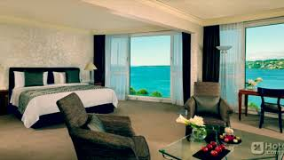 Top 10 Beautiful Hotel in the World