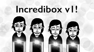 "Incredibox v1, ""Alpha"" comprehensive review! 😎🎵"