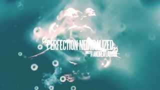 "Despite Exile - ""Perfection Neutralized"" (Teaser) Premiere on March 19!"