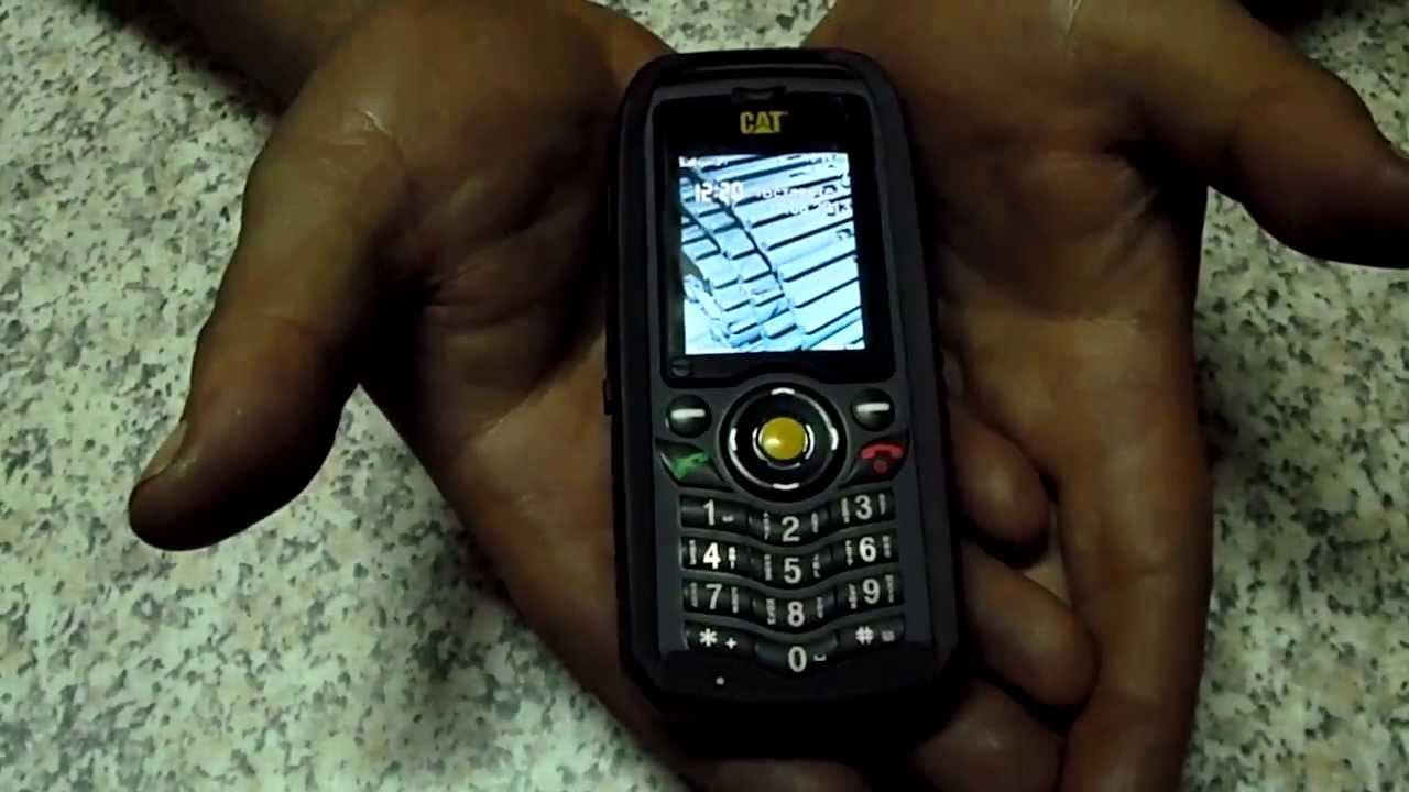 Телефоны caterpillar каталог с ценами фото и описанием. Купить мобильный телефон катерпилар в кредит в интернет-магазине цифрус с.