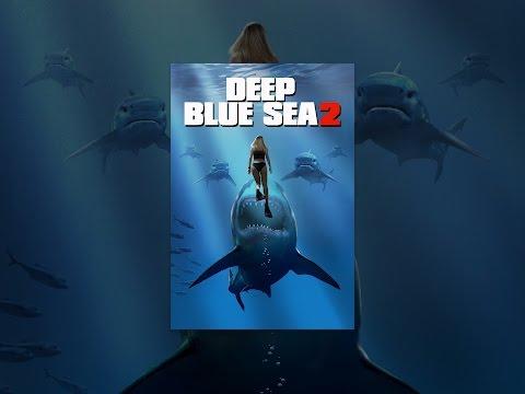 Deep Blue Sea 2 Mp3