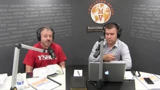 программа миссионерские поля свидетельство Игоря Багирова