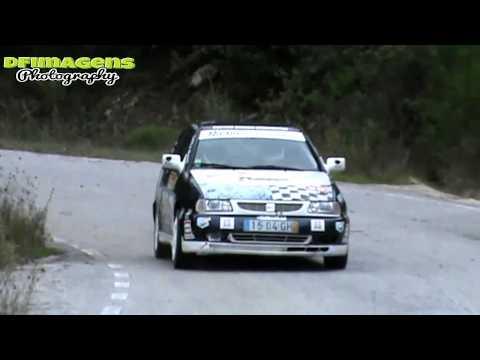 Rally castelo Branco 2014 Alvito da beira