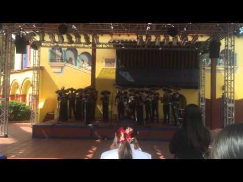 Mariachi Encendido from Las Vegas, NV