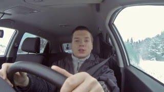 видео шумоизоляция авто в спб