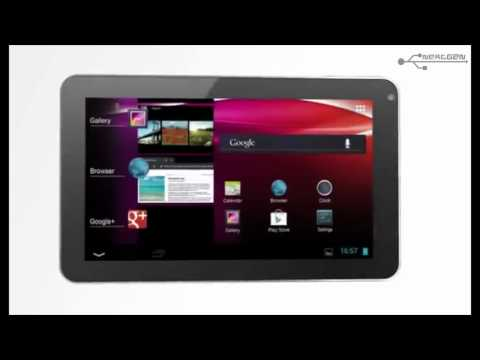 free  android games for alcatel one touch tablet