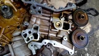 Форд на январе 5.1(, 2016-06-26T11:30:15.000Z)