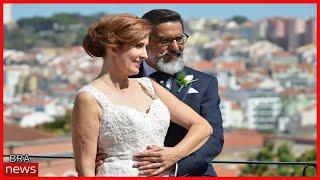Nova bronca em 'Casados': As 3 mulheres que destruíram José Luís e o levaram à falência