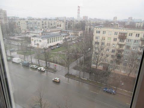 Климат санкт петербурга для больных псориазом