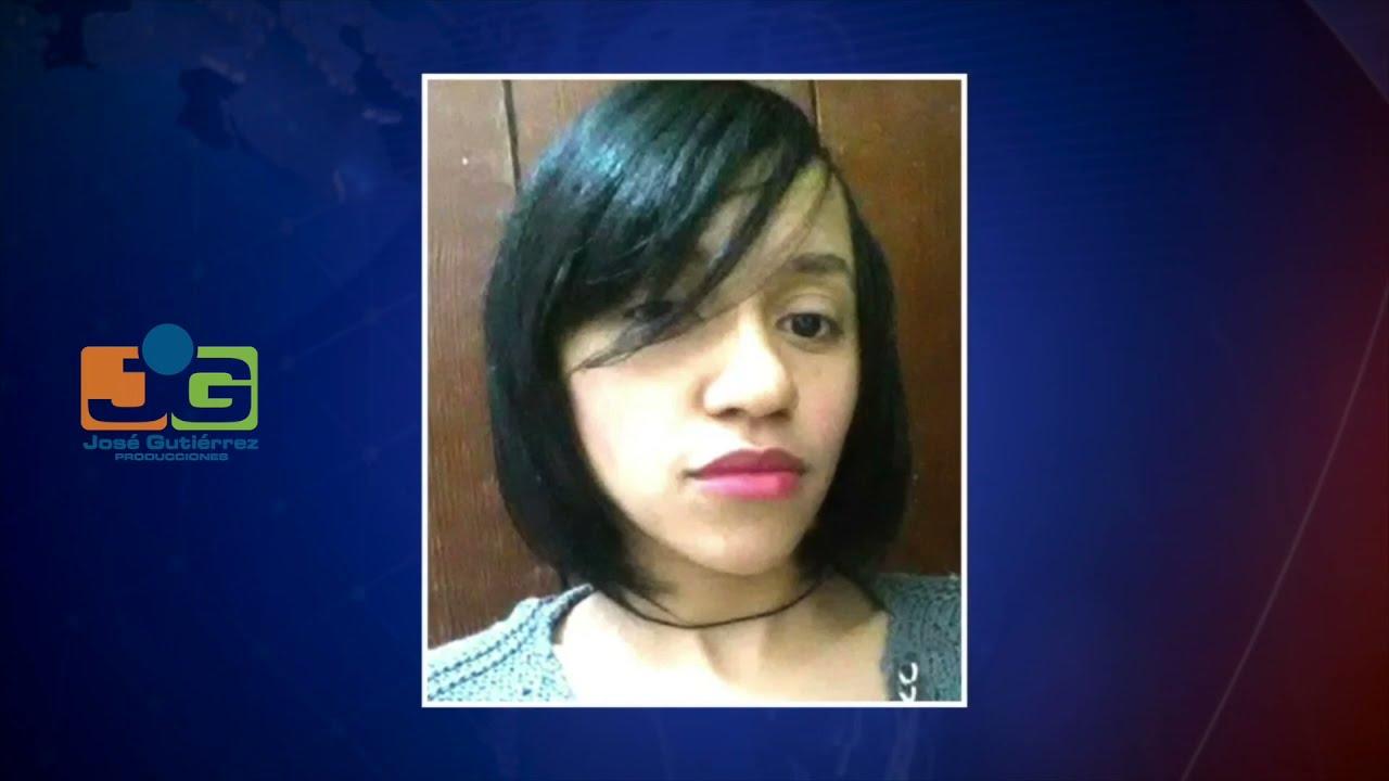 Sometieron a la justicia adolescente acusado de matar de múltiples estocadas a su madrastra en SFM