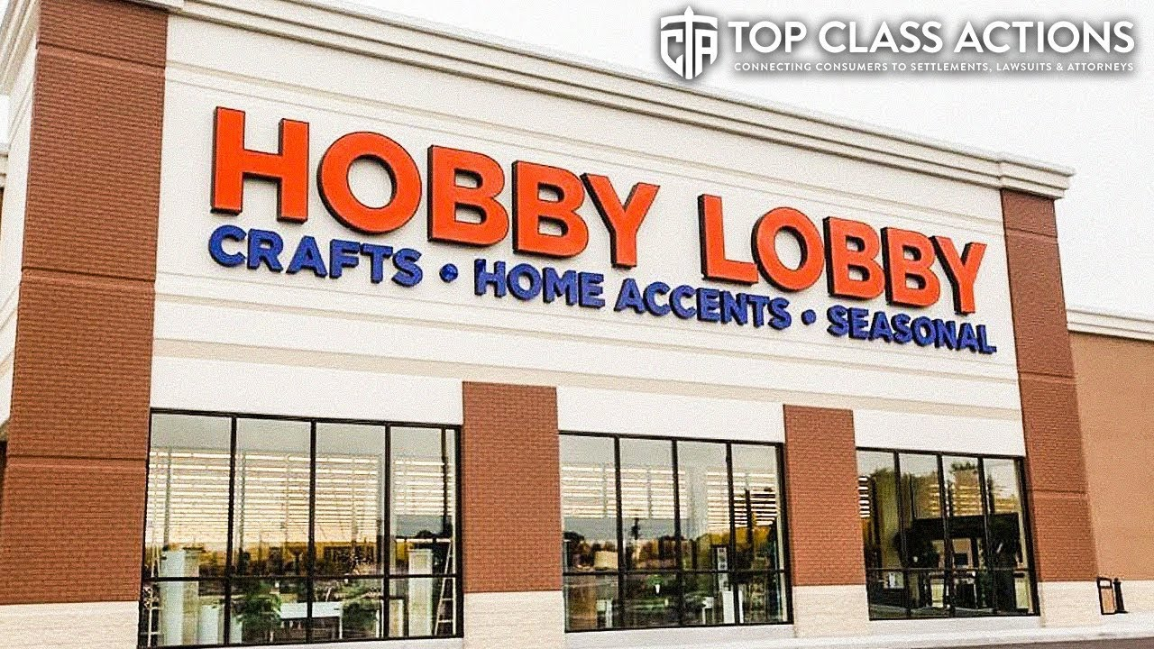 hobby-lobby-s-deceptive-marketing-targeted-in-new-lawsuit
