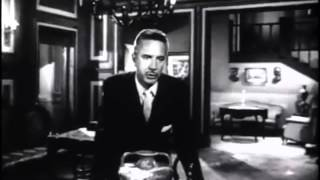 Robot vs Aztec Mummy 1957 Shriek!TV Style