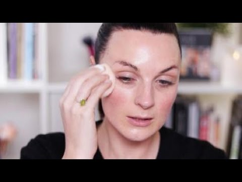 Miracle Cleansing Sponge | Real Techniques