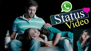 Emotional Love Latest WhatsApp Status Videos❤ || 2017 laTesT Videos