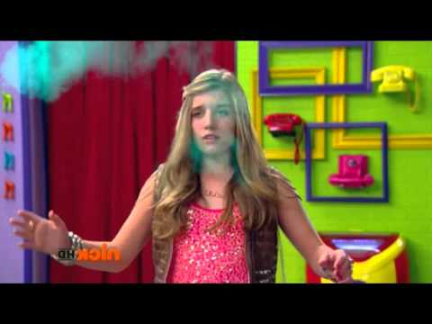 Every Witch Way Maddie Material Girls