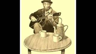 Watch Mississippi John Hurt Nobodys Dirty Business version 1 video