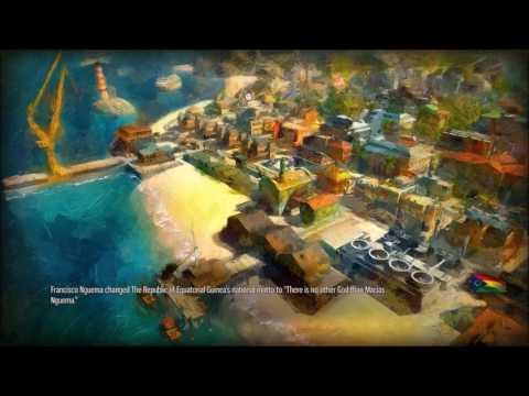 Tropico 5 #8 Valve Should Make More Games |
