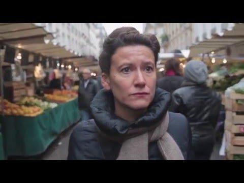 'Évasion' by Pierre Le Gall #NFF Finalist Nikon European Film Festival
