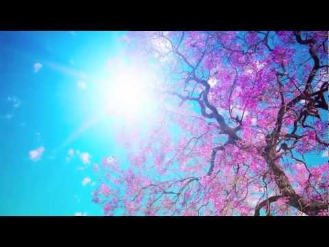 Snatam Kaur ~ Long Time Sun (Children's Version)