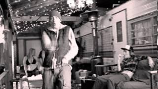 Repeat youtube video Eminem - So Far Music Video Marshall Mathers LP 2