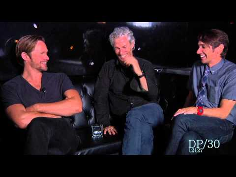 DP/30 @TIFF 2012: What Maisie Knew, dirs Scott McGehee & Dav
