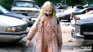 The Walking Dead (Styles Of Beyond)