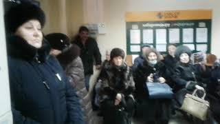 Город Астана Народный банк как у нас работает по улице Республика 59