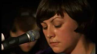 Camera Obscura - 3. Tears For Affairs (Sessie op Motel Mozaique, 4/14/07)