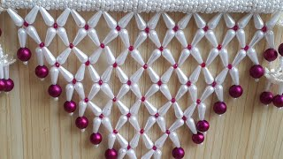 Very beautiful and easy Wall hanging| Home decoration| Wall decoration