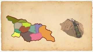 saqartvelo   icode sheni qveynis istoria.
