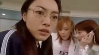 Gokusen season 1 Episode 2 English Sub