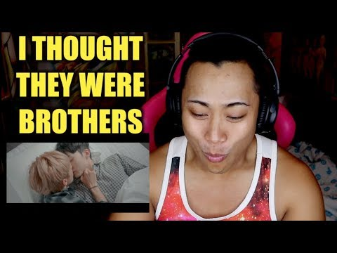 Holland - Neverland MV REACTION (THIS IS THE FIRST????) #KingKennySlay