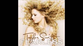 Taylor Swift feat.Colbie Caillat - Breathe (Audio) YouTube Videos