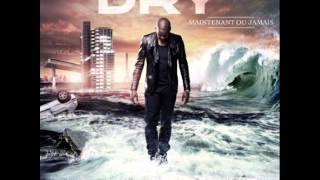 Download Video DRY FEAT DR BERIZ INSTITUT) ON FAIT PAS SEMBLANT MP3 3GP MP4