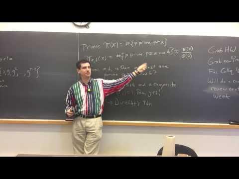 Math313 Lec09 MotivationDirichletThm