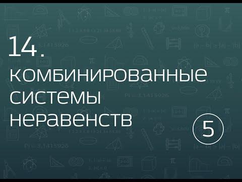 Численное решение задач гидродинамики в продуктах ANSYSиз YouTube · С высокой четкостью · Длительность: 1 час25 мин7 с  · Просмотры: более 4000 · отправлено: 02.07.2013 · кем отправлено: delcamural