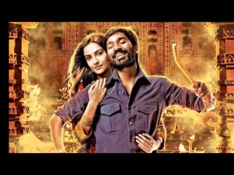 Raanjanaa BGMs | IndianMovieBGMs