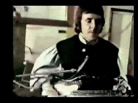 Dave Clark Five - Inside and Out
