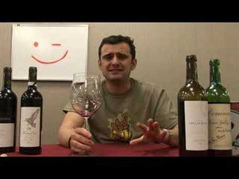 The 95 Point Wine Challenge - Episode #253