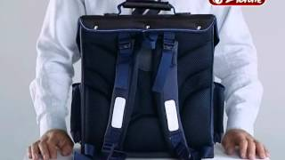 Как выбрать правильный ранец