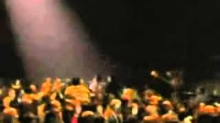 Смотреть клип Виктор Королёв - Подарю Розы