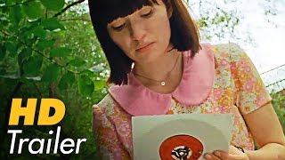 GOD HELP THE GIRL Trailer Deutsch German [2015] Emily Browning