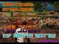 []천지창조[] ESP [오토 에임핵] 베스트 [매드무비]!!! 배틀그라운드 핵사용중 가장 많이 사용중인 ESP에임핵 사용 영상을 만나러 가즈아!!!~