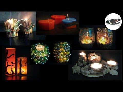 6-pomysłów-na-proste-świeczniki---pomysły-plastyczne-dla-każdego