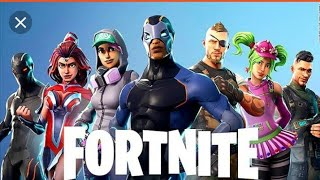 SKIN FROM FORTNITE FROM EACH SIGN