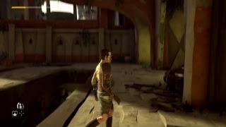 Absolver: Parte 1 (PlayStation 4-Live todos os dias)Rumo 1.160 Não fake!!
