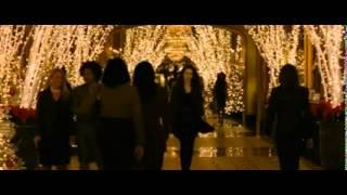 Сумерки 6 Закат Вечности (Трейлер)